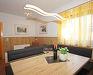 Immagine 12 interni - Appartamento Haus Sailer, Oberperfuss