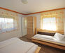 Immagine 8 interni - Appartamento Haus Sailer, Oberperfuss