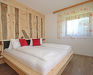 6. billede indvendig - Lejlighed Haus Sailer, Oberperfuss