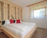Immagine 6 interni - Appartamento Haus Sailer, Oberperfuss