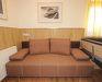 11. billede indvendig - Lejlighed Haus Sailer, Oberperfuss