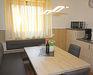 Immagine 5 interni - Appartamento Haus Sailer, Oberperfuss