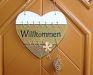 38. billede udevendig - Lejlighed Haus Sailer, Oberperfuss