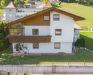 Foto 33 exterieur - Appartement Haus Sailer, Oberperfuss