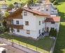 Foto 22 exterieur - Appartement Haus Sailer, Oberperfuss