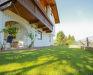 Foto 21 exterieur - Appartement Haus Sailer, Oberperfuss