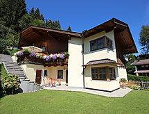 Rakousko, Tyrolsko, Wiesing