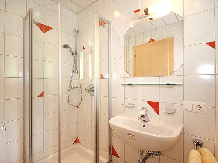Апартаменты AT6200.130.1