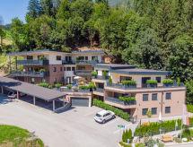 Wiesing - Apartment Rofan 227