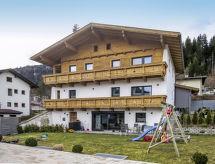 Wiesing - Apartment Hannah Lena