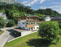 Wiesing - Apartment Wiesing (FGZ410)