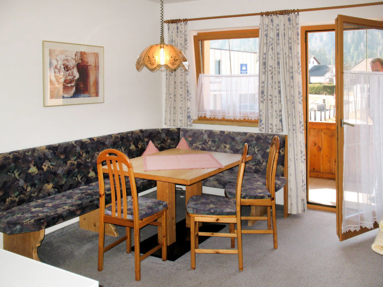 Tonis Appartements (ASE101) Tirol