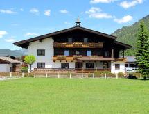 Achensee - Apartment Haus Maria (ASE161)