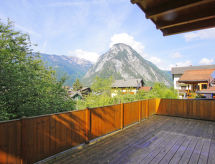 Maurach - Holiday House Schweiger