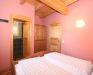 Image 18 - intérieur - Maison de vacances Schweiger, Maurach