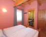 Image 12 - intérieur - Maison de vacances Schweiger, Maurach