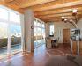 Image 3 - intérieur - Maison de vacances Schweiger, Maurach
