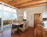 Image 4 - intérieur - Maison de vacances Schweiger, Maurach
