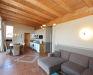 Image 20 - intérieur - Maison de vacances Schweiger, Maurach