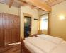 Image 17 - intérieur - Maison de vacances Schweiger, Maurach