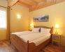 Image 7 - intérieur - Maison de vacances Schweiger, Maurach