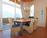 Image 21 - intérieur - Maison de vacances Schweiger, Maurach