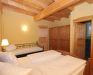 Image 8 - intérieur - Maison de vacances Schweiger, Maurach