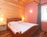 Image 11 - intérieur - Maison de vacances Schweiger, Maurach