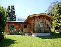 Rakousko, Tyrolsko, Maurach