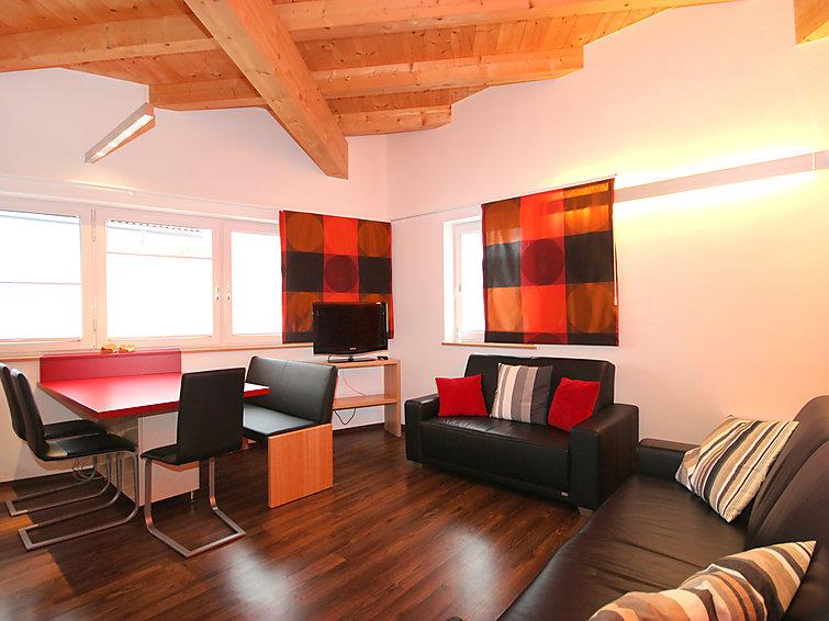 Апартаменты AT6212.130.2