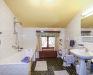 Picture 17 interior - Apartment Manuela, Maurach