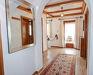 Picture 12 interior - Apartment Manuela, Maurach