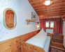 Picture 25 interior - Apartment Manuela, Maurach