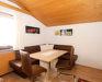 Picture 20 interior - Apartment Manuela, Maurach
