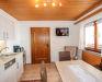 Picture 21 interior - Apartment Manuela, Maurach