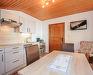 Picture 3 interior - Apartment Manuela, Maurach