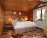 Picture 4 interior - Apartment Manuela, Maurach