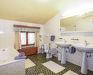 Picture 10 interior - Apartment Manuela, Maurach