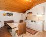 Picture 19 interior - Apartment Manuela, Maurach