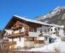 Apartment Rofan, Maurach, picture_season_alt_winter