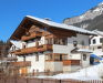 Picture 7 exterior - Apartment Rofan, Maurach