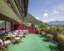 Foto 10 exterieur - Appartement Christian, Maurach