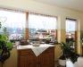 Foto 16 exterieur - Appartement Christian, Maurach