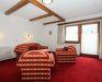 Image 3 - intérieur - Appartement Christian, Maurach