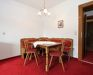 Image 6 - intérieur - Appartement Christian, Maurach