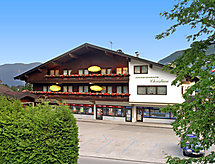Апартаменты в Maurach - AT6212.500.4