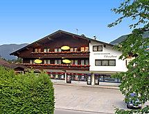 Апартаменты в Maurach - AT6212.500.5