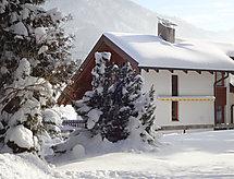 Achenkirch - Vakantiehuis Seekarblick