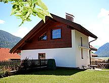 Вилла в Achenkirch - AT6215.200.1