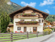 Kramsach - Ferienhaus Haus Reintal (KMS160)